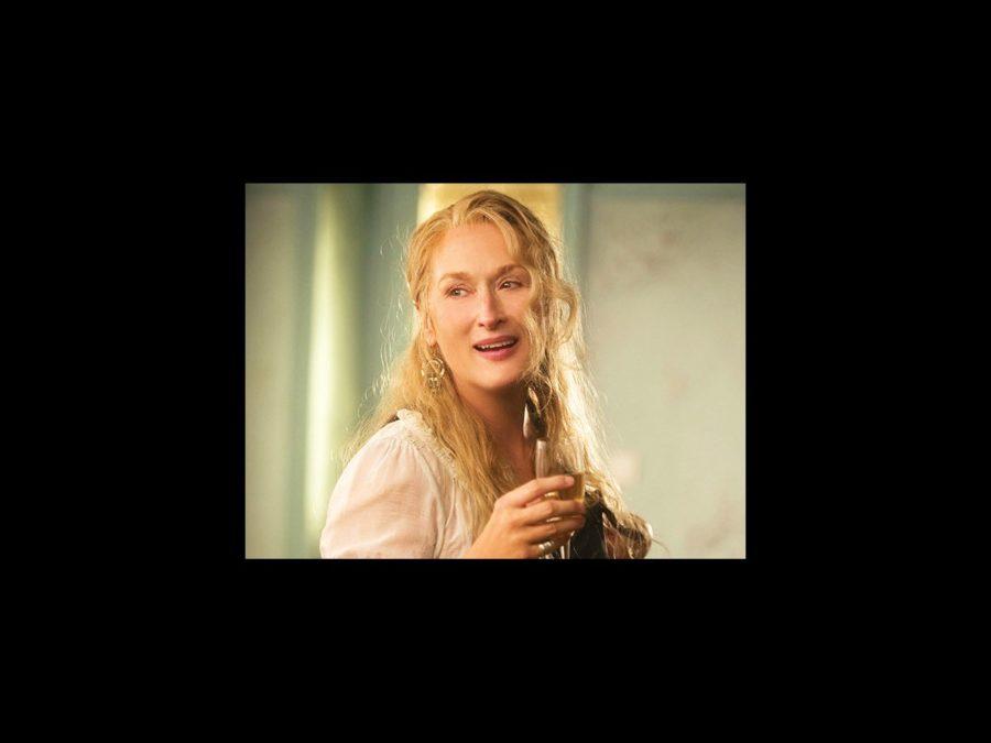PS - Mamma Mia - Meryl Streep - wide - 8/15