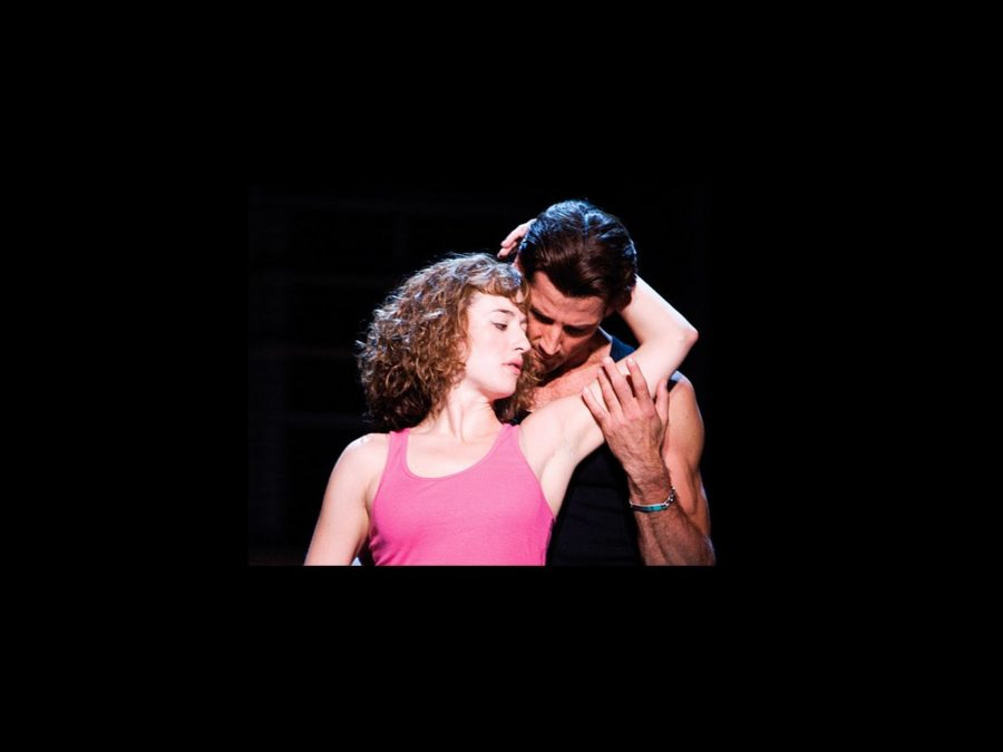 TOUR - Dirty Dancing - wide - 4/14