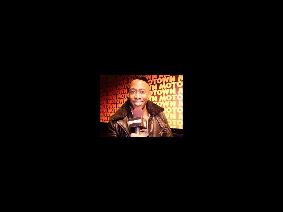 Backstage Stour - Motown - Eric LaJuan Summers - square - 4/14