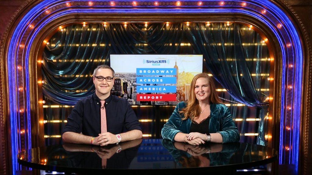 Still - Broadway Across America Report - April 2018