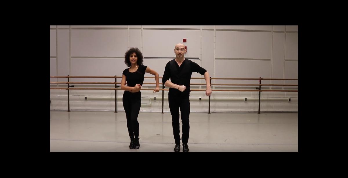 TOUR-On Your Feet-Jennifer Florentino-Skizzo Arnedillo-4/18