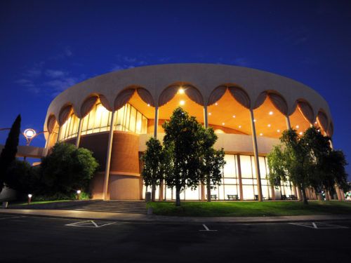 Gammage6_photoTimTrumble